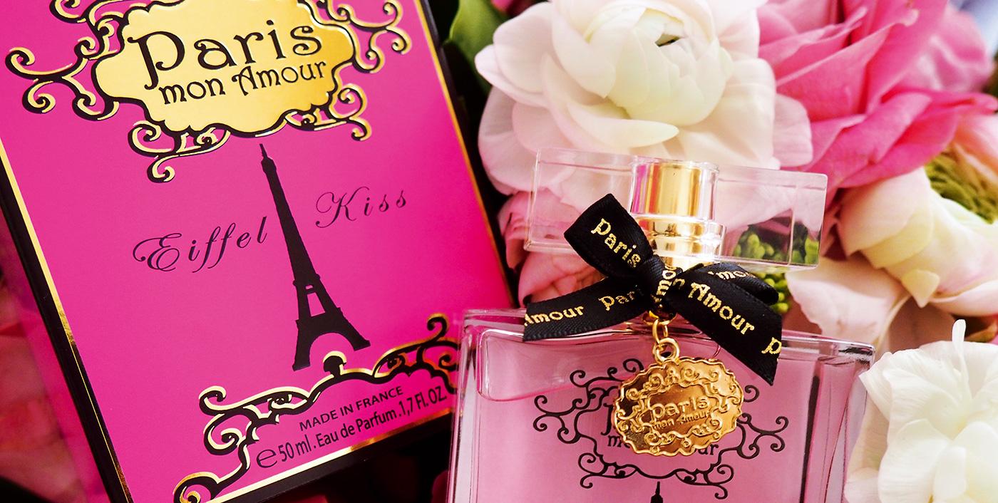 Parfums-bandeau