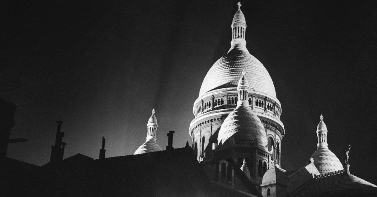 paris-de-nuit